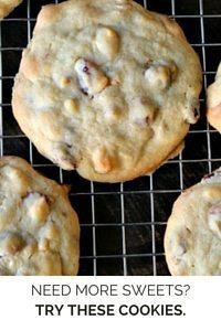 7upcaketocookies