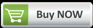 Buy Don Victor Hot Piquin Pepper Sauce Online